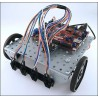 Robotic Development Kit - Line Sensor - EDU