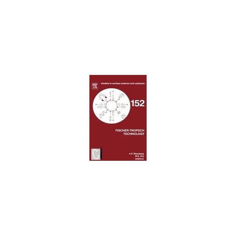 """Embest Devkit7000 z 7"""" LCD (T6010151)"""