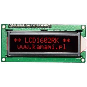 JTAG Isolator - separator galwaniczny JTAG