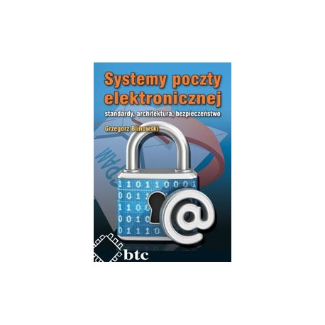 Electronic mail systems. Standards, architecture, security