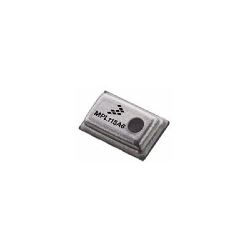 Systemy poczty elektronicznej. Standardy, architektura, bezpieczeństwo
