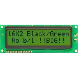 OLED WEH002002AGPP5N00001