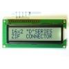 Zestaw STM32_02