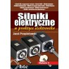 Electric motors in practice electronics, ed. 2