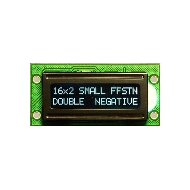 XB24-AWI-001 - moduł Xbee (ZigBee) o mocy 1 mW z anteną prętową