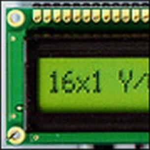 XB24-AUI-001 - moduł Xbee (ZigBee) o mocy 1 mW ze złączem U.FL