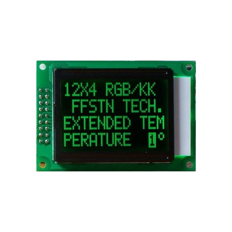 LPS331AP - sensor ciśnienia MEMS