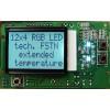 Podstawy technologii montażu dla elektroników, wyd. 2