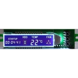 EM500-00 - programmable miniature Ethernet module