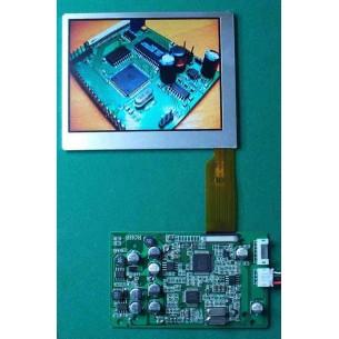 FriendlyARM SD WiFi Module