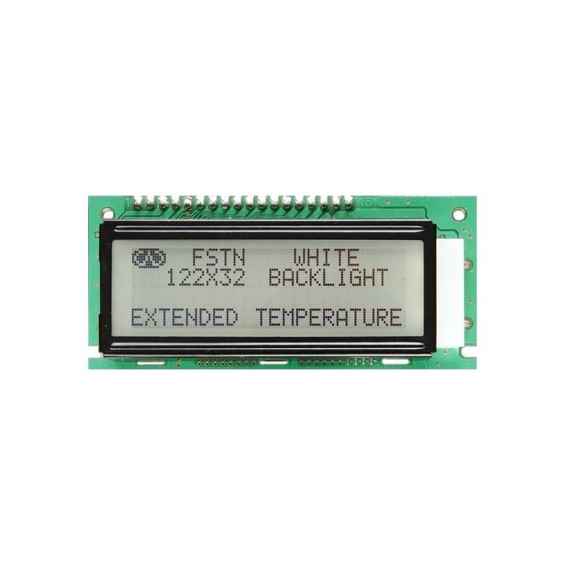 EM1000-1024K-T-01