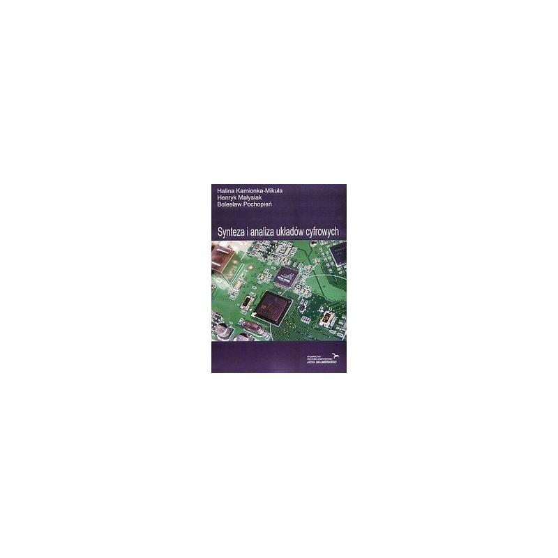 STM32F0DISCOVERY - zestaw uruchomieniowy z mikrokontrolerem STM32F051