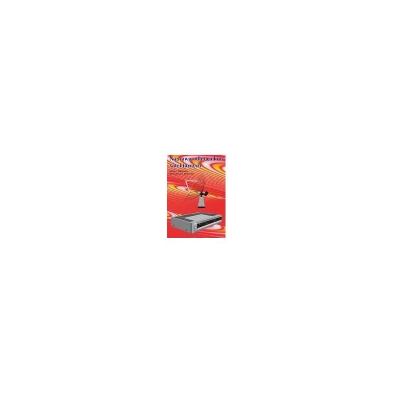 B6 charger with balancer for LiIon, LiPo, LiFe, Ni-Cd, Ni-MH, PB packages