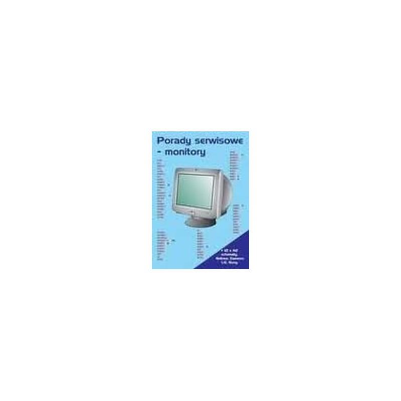 Ładowarka B6AC z balanserem do pakietów LiIon, LiPo, LiFe, Ni-Cd, Ni-MH, PB