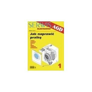 ATmega1284P Xplained - zestaw z AVR ATmega1284P