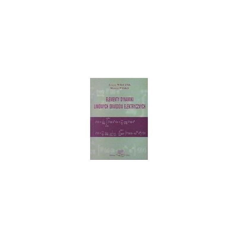 AVT701/E3