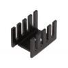 Podstawy technologii dla elektroników