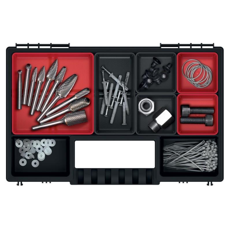 Zdalnie sterowany Battle Robot z ładowarką i pilotem 2,4 GHz (czarny)