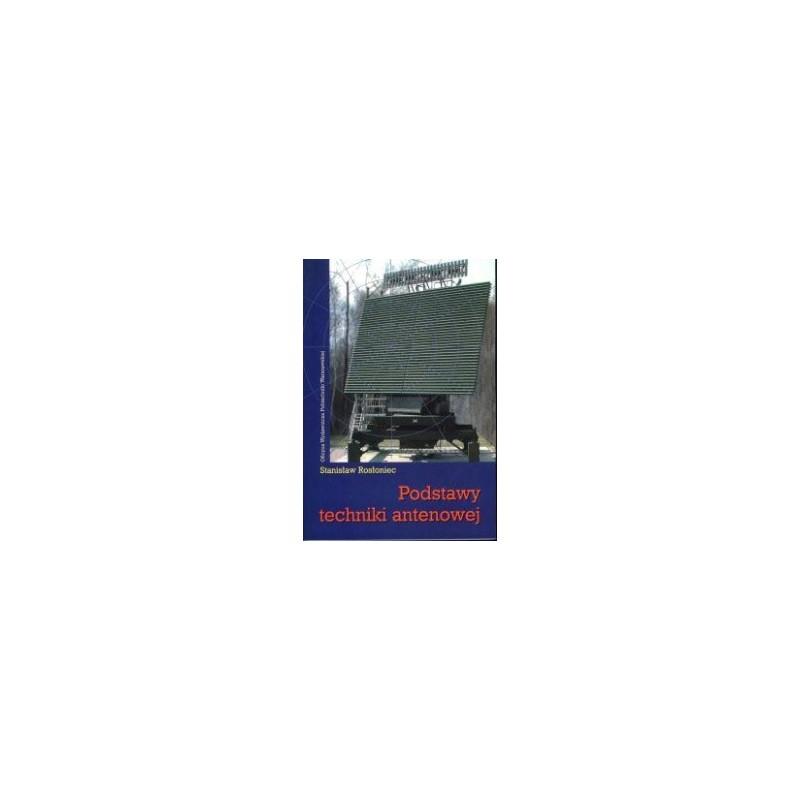 AVT5103 B