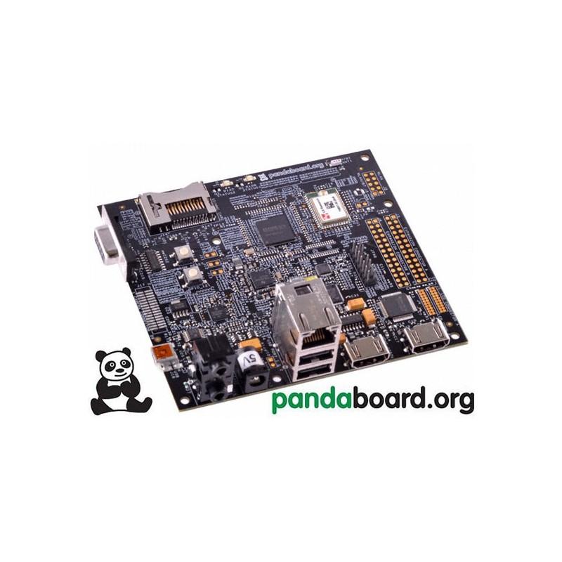 AVT570 / USB B