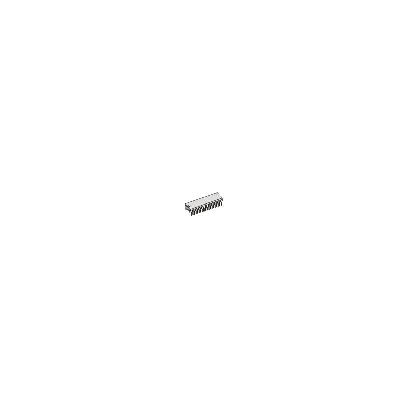 AVT570/USB A+