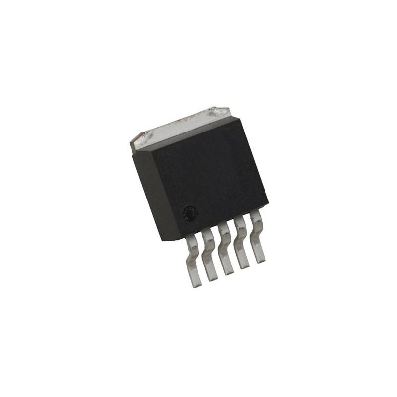 AVT570 / USB C