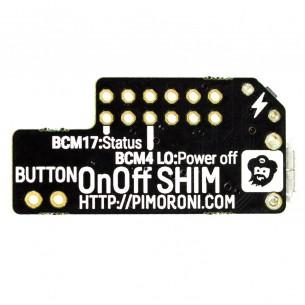 Miernik poziomu głośności UT352