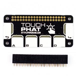 Miernik, wiatromierz z funkcją pomiaru temperatury USB UT362
