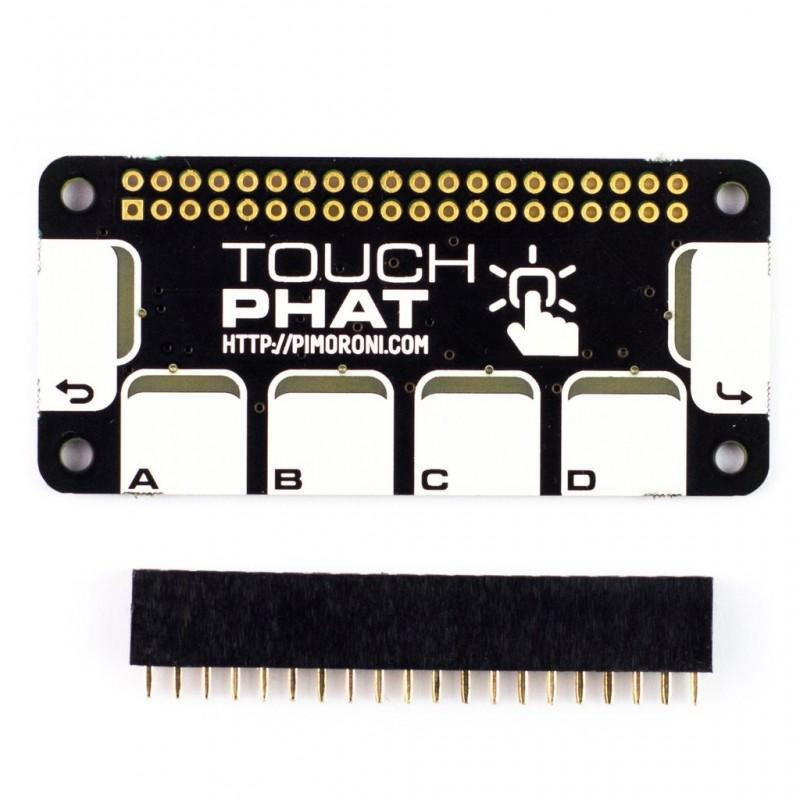 Miernik, wiatromierz z funkcją pomiaru temp. USB UT362 (anemometr)