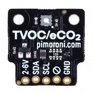 Universal meter UT51