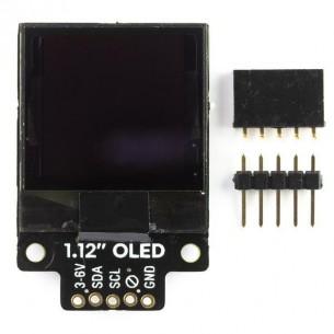 UT804 - Laboratory meter Uni-t