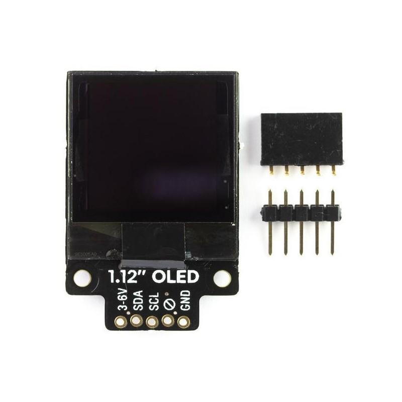 Laboratory meter UT 804