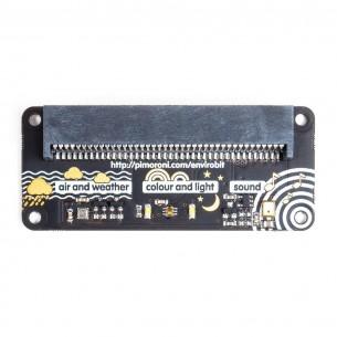 LCD-AG-320240A-BIW LED TP W/B-E6