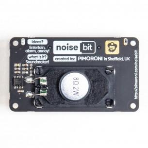 Kabel USB A - micro-USB B, 1m, płaski, pomarańczowy