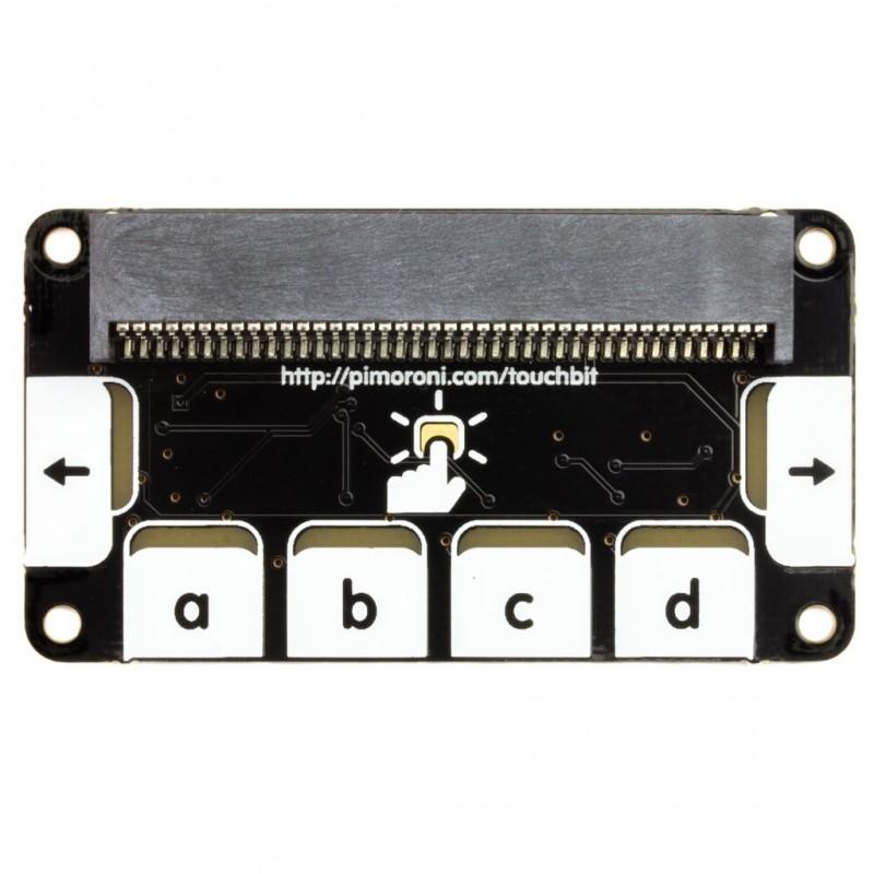 kabel-usb-a-microb-usb-1m-niebieski-plaski