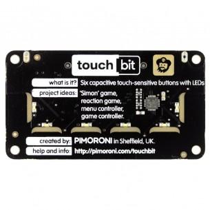 Kabel USB A - micro-USB B, 1m, płaski, zielony