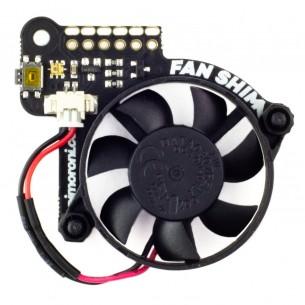 Kabel USB A - micro-USB B, 1m, płaski, żółty