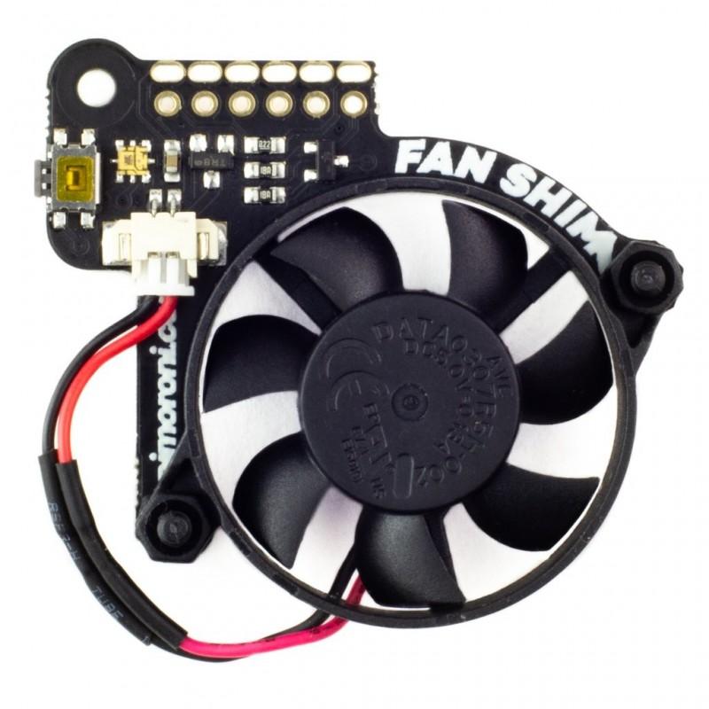 kabel-usb-a-microb-usb-1m-zolty-plaski