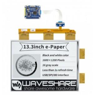 USB A cable - micro-USB B, 1 m, flat, dark pink