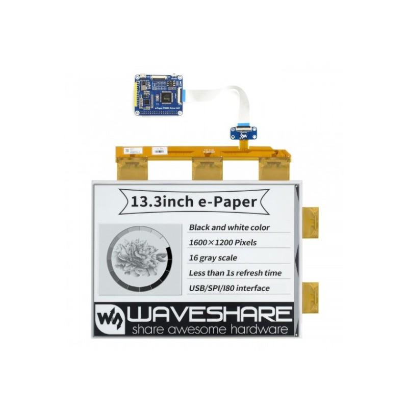 kabel-usb-a-microb-usb-1m-ciemno-rozowy-plaski