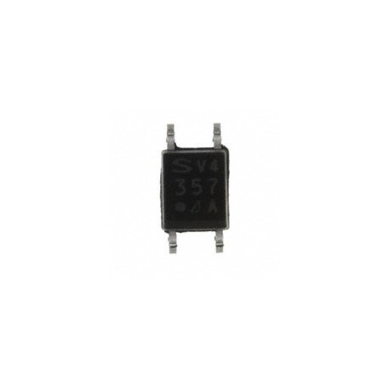 mini-flat-package-general-purpose-photocoupler-mini-flat4-sharp-microelectronics-stm