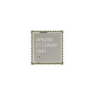 STM32F411E-DISCO - zestaw uruchomieniowy z mikrokontrolerem STM32F411VET6