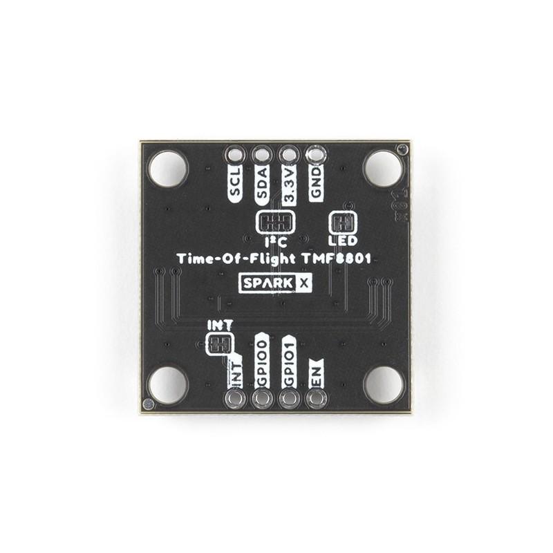 raspberry-pi-receptury-simon-monk