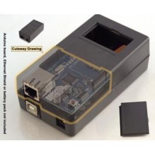 Embest VGA8000 (T5000064)