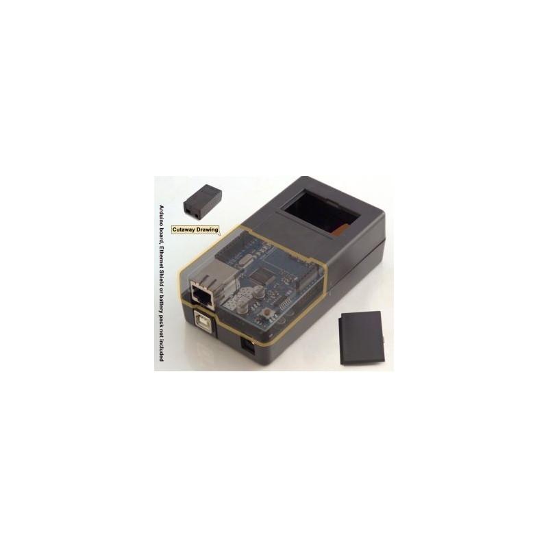 AVT2900 B
