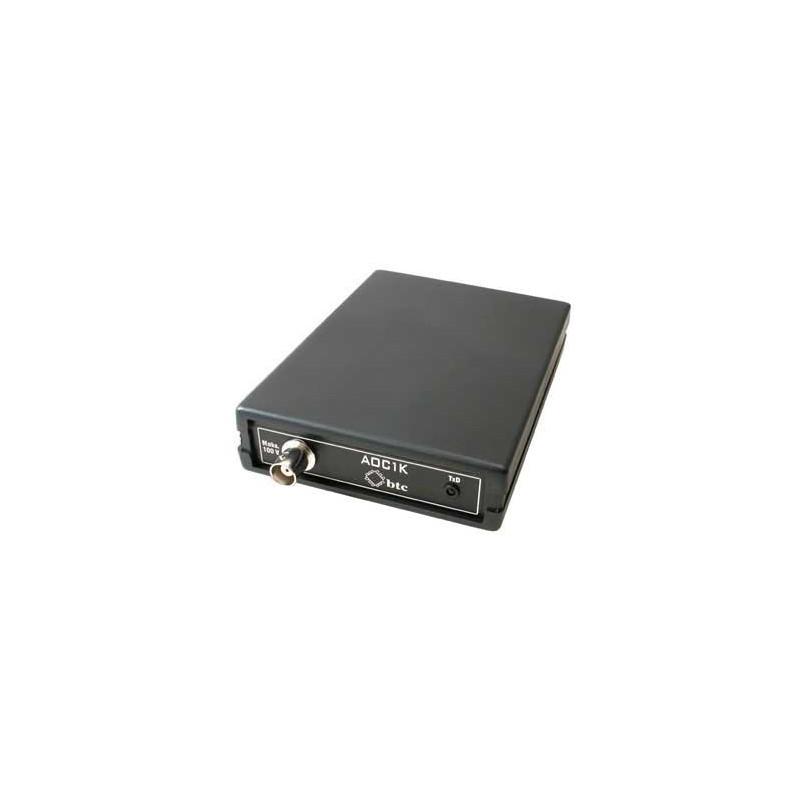 MCP1253-33X50I/MS