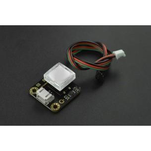 MSW14 - przełącznik krańcowy z dźwignią
