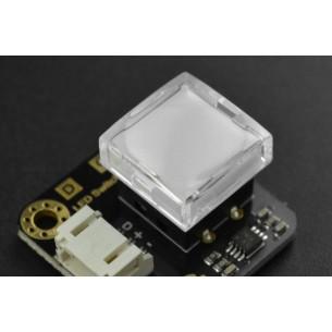 MSW21 - przełącznik krańcowy bez dźwigni