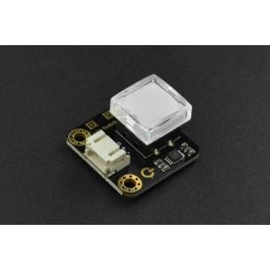 MSW22 - przełącznik krańcowy z dźwignią