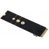 Technical Vaseline 35 g AG